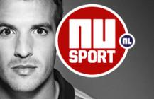 Nusport.nl