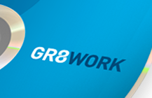 GR8 Work