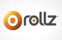 Rollz International