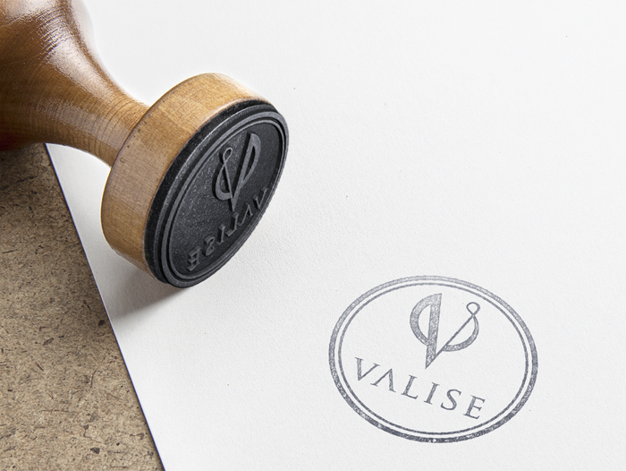 Rubber-Stamp-MockUp-copy