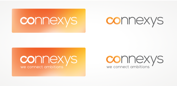 connexys_logos
