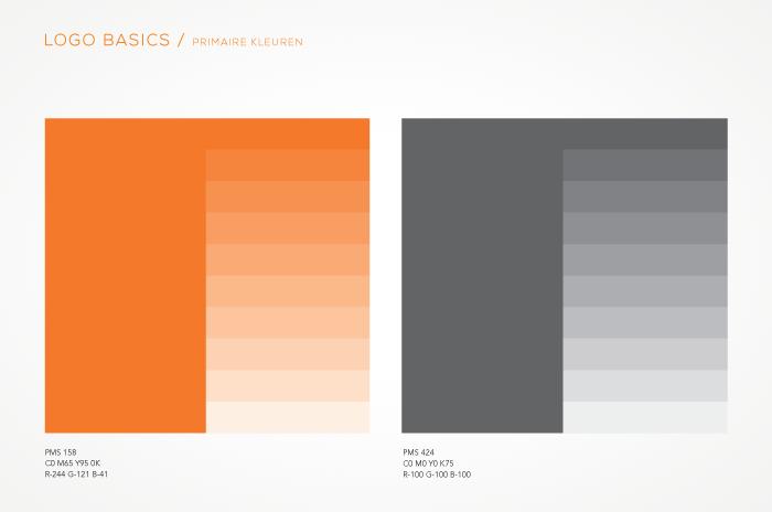 primairy-colours