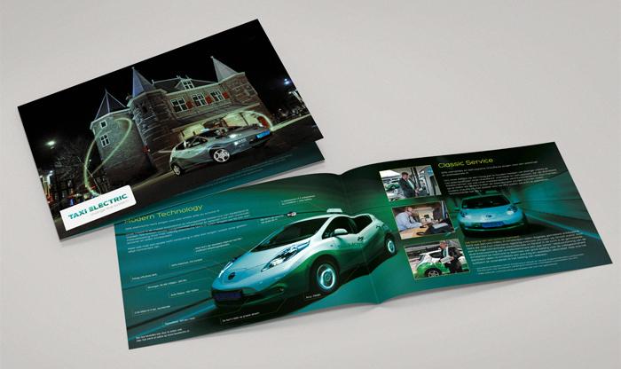 zakelijke-brochure