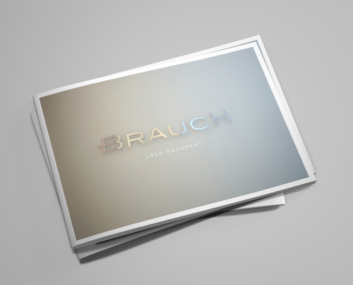 brauch_cover