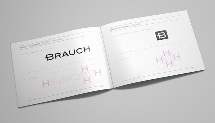 spread_brauch